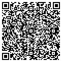 QR code with Campbells Lawn Service contacts