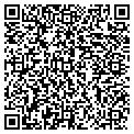 QR code with Cruises'n More Inc contacts