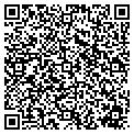 QR code with Coastal Air Systems Inc contacts