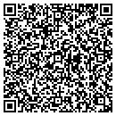 QR code with Boca Resort Hotel and Club contacts