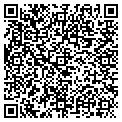 QR code with Helga's Tailoring contacts