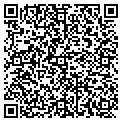 QR code with Cooks Sportland Inc contacts