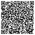 QR code with Friends of Cypress Grove contacts