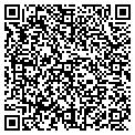 QR code with Atlantic Cardiolink contacts