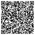 QR code with M & H Dental Laboratory contacts
