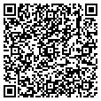 QR code with YMCA contacts