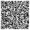 QR code with A A A Sav-On Insurance contacts