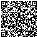 QR code with Pace Petroleum Service contacts