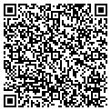 QR code with Boca Raton Small Engines contacts