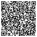 QR code with Peace River Refuge contacts