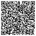QR code with A-1 Locksmith Inc contacts