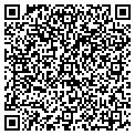 QR code with Westwood Billiards contacts
