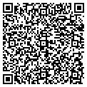 QR code with World For Christ Ministries contacts
