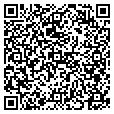 QR code with Atlas Van Lines contacts