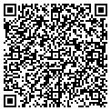 QR code with Aztec Printing & Graphics contacts