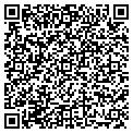 QR code with Banks Books Inc contacts