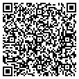 QR code with Ace Oil Co contacts