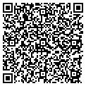 QR code with Malibar Lakes Apartments contacts