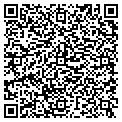 QR code with Exchange Books Online Inc contacts