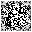 QR code with Miami Beach Cosmetic Surgery contacts