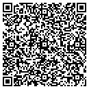 QR code with A/C Electric Services Inc Sdvosb contacts