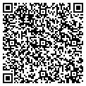 QR code with Michael D Hicks CPA contacts