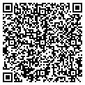 QR code with University Dental Group contacts