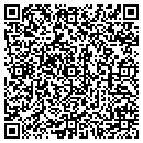 QR code with Gulf Atlantic Insurance Inc contacts