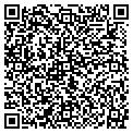 QR code with Placemakers Fort Lauderdale contacts