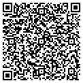 QR code with Richard Churchill Architect contacts