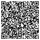 QR code with Internal Mdcine Assoc Plantati contacts