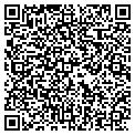 QR code with Tri County Masonry contacts