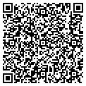 QR code with Shing Long Chinese Restaurant contacts