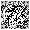 QR code with Abrams Farrell Wagner & Assoc contacts