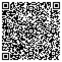 QR code with Badcock Home Furniture & More contacts