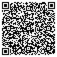 QR code with Hatina John contacts