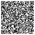 QR code with Sun Village Homes Inc contacts