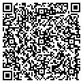 QR code with Yamato Oriental Restaurant contacts