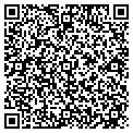 QR code with European Floral Studio contacts