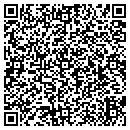 QR code with Allied Homemortgage Capital Co contacts