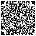 QR code with Godfather's Pizza contacts