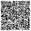 QR code with A Taste Of Asia Restaurant contacts