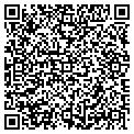 QR code with Key West Conch Traders Inc contacts