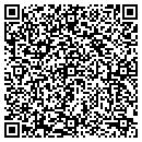QR code with Argent Healthcare Fincl Services contacts