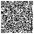 QR code with Shannon Mahoney Law Office contacts
