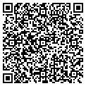 QR code with Henry Prominski contacts