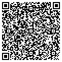 QR code with World International Security contacts