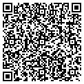 QR code with State Attorney contacts