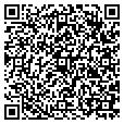 QR code with Buyers Realty contacts