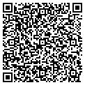 QR code with Generic Displays & Graphics contacts